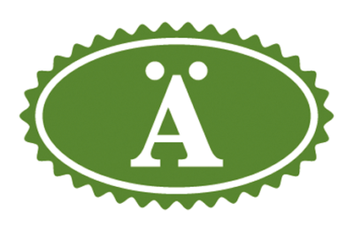 aktavara